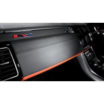 Kahn Skórzana deska rozdzielcza Range Rover Sport 2013