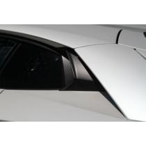 Novitec Tylne wloty powietrza Aventador