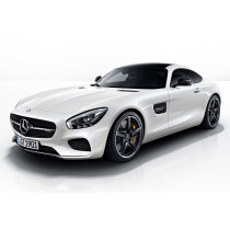 Performmaster Pakiet mocy AMG GT / S