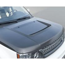 Hamann Maska Range Rover Sport 2009