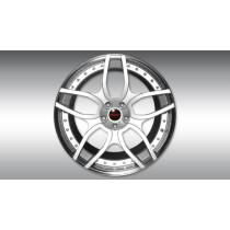Novitec Zestaw felg kutych NL1 Aventador