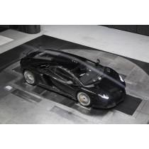Novitec Pakiet mocy Stage 2 Aventador