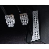 Hamann Aluminiowe pedały X1 E84