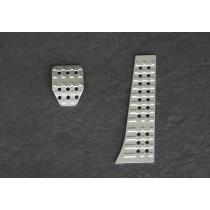 Hamann Aluminiowe pedały M5 F10