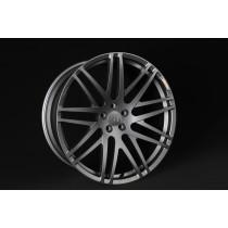 """Startech Felga Monostar S 23"""" Range Rover 2013"""