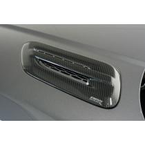 Startech Wloty powietrza w masce Range Rover Sport 2013