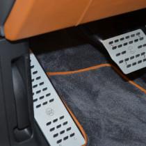 Startech Podnóżek Range Rover 2009
