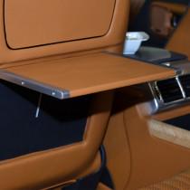Startech Stolik dla iPada Range Rover 2009