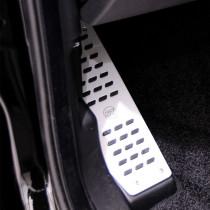 Startech Podnóżek Range Rover Sport 2009