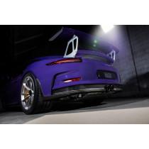 TechArt Dyfuzor 911 991 GT3 RS