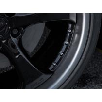"""TechArt Felga Formula Race 20"""" 911 997 Carrera GTS"""