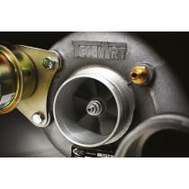TechArt Sportowe sprzęgło 911 997.1 Carrera/4