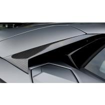 Hamann Wloty powietrza do silnika Aventador