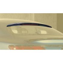 Mansory Spoiler dachowy S C217