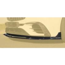 Mansory Przedni spoiler S AMG C217 i A217