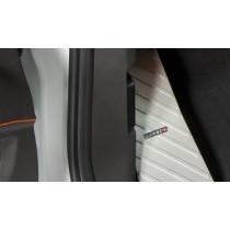 Mansory Podnóżek X6 E71