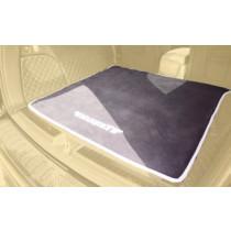 Mansory Wykładzina bagażnika GL X166