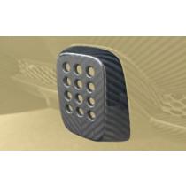 Mansory Tylne światło przeciwmgielne F12 Berlinetta