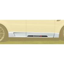 Mansory Progi Range Rover Sport 2013
