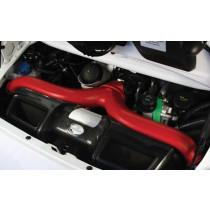 TechArt Pakiet mocy T1 911 997 Turbo