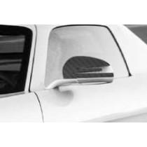 Mansory Lusterka SLS AMG
