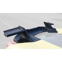 Mansory Tylne skrzydło 488 GTB i Spider
