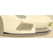 Mansory Przedni spoiler Aventador