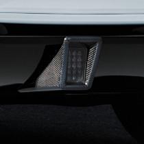 Startech Tylne światło przeciwmgielne Vantage