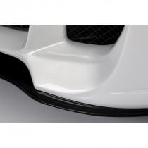 VORSTEINER Przedni spoiler 599 GTB