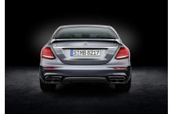 Mercedes-Benz Konwersja tyłu 63 AMG E W213 i S213