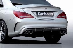 Carlsson Dyfuzor CLA C117 i X117