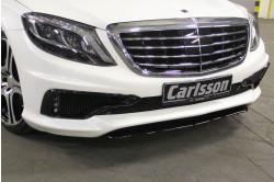 Carlsson Przedni zderzak S W222 i V222