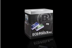 Brabus Pakiet mocy D6S GL 350 BlueTEC X166