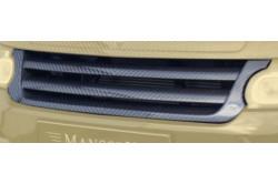 Mansory Grill Range Rover Sport 2013