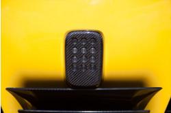 Novitec Tylne światło przeciwmgielne F12 Berlinetta