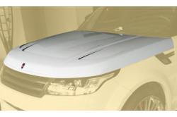 Mansory Maska Range Rover Sport 2013