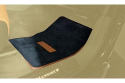 Mansory Dywaniki Range Rover Sport 2013