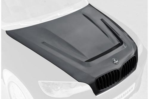 Hamann Maska Flash X5 E70