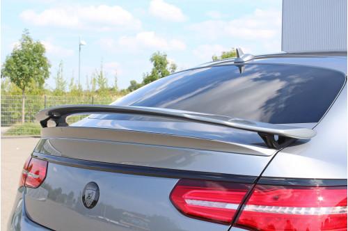 Hamann Tylny spoiler GLE Coupe C292
