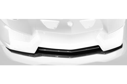 Hamann Przedni spoiler Aventador