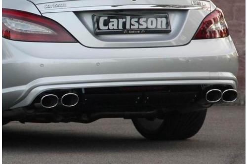 Carlsson Dyfuzor CLS C218