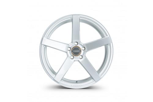"Vossen Felga aluminiowa CV3-R 22"" TT 8S"