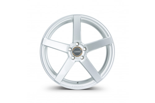 Vossen Felga aluminiowa CV3-R 458 Italia, Spider i Speciale