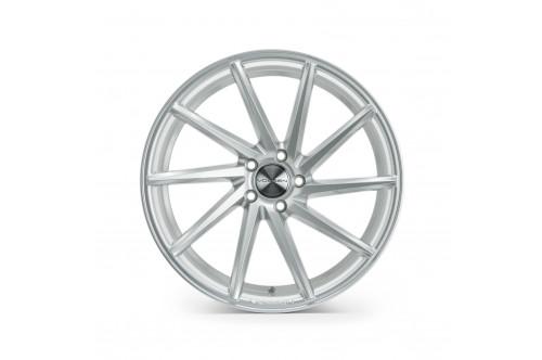 Vossen Felga aluminiowa CVT Continental GT, GTC 2012