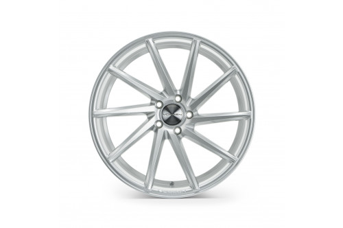 Vossen Felga aluminiowa CVT Aventador