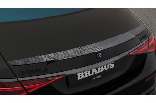 Brabus Tylny spoiler S W223 i V223