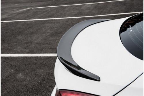 3DDesign Tylny spoiler M6 F06 i F13