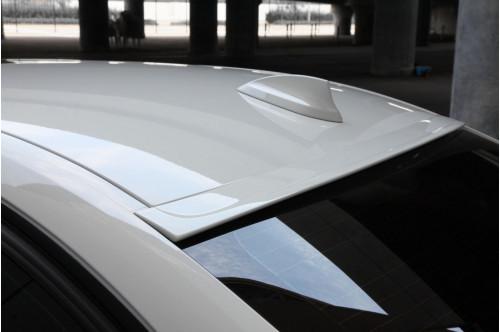 3DDesign Spoiler dachowy 3 F30