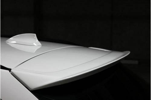 3DDesign Spoiler dachowy 3 F31