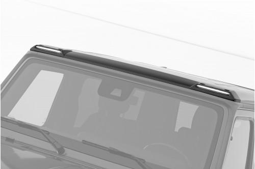 Topcar Przedni spoiler dachowy G W463A